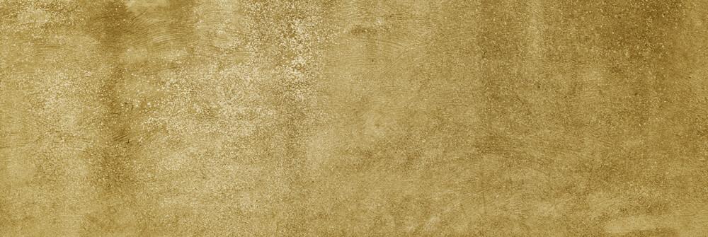 Papier Peint Panoramique avec des éléments industriels