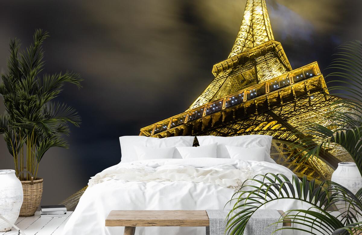 Tour Eiffel 4