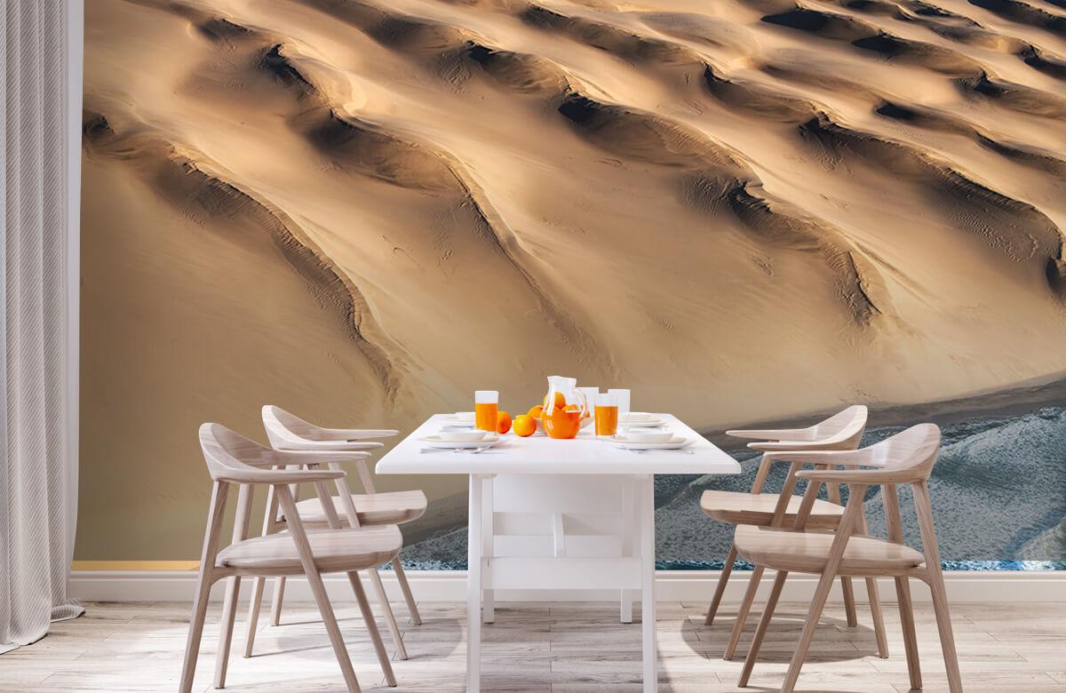 Namib desert 2