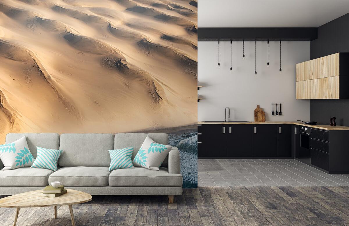 Namib desert 8