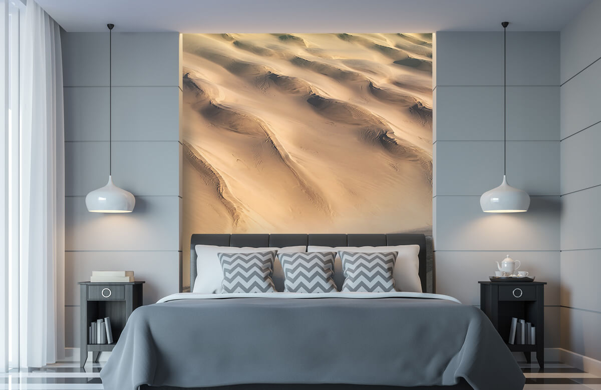 Namib desert 9