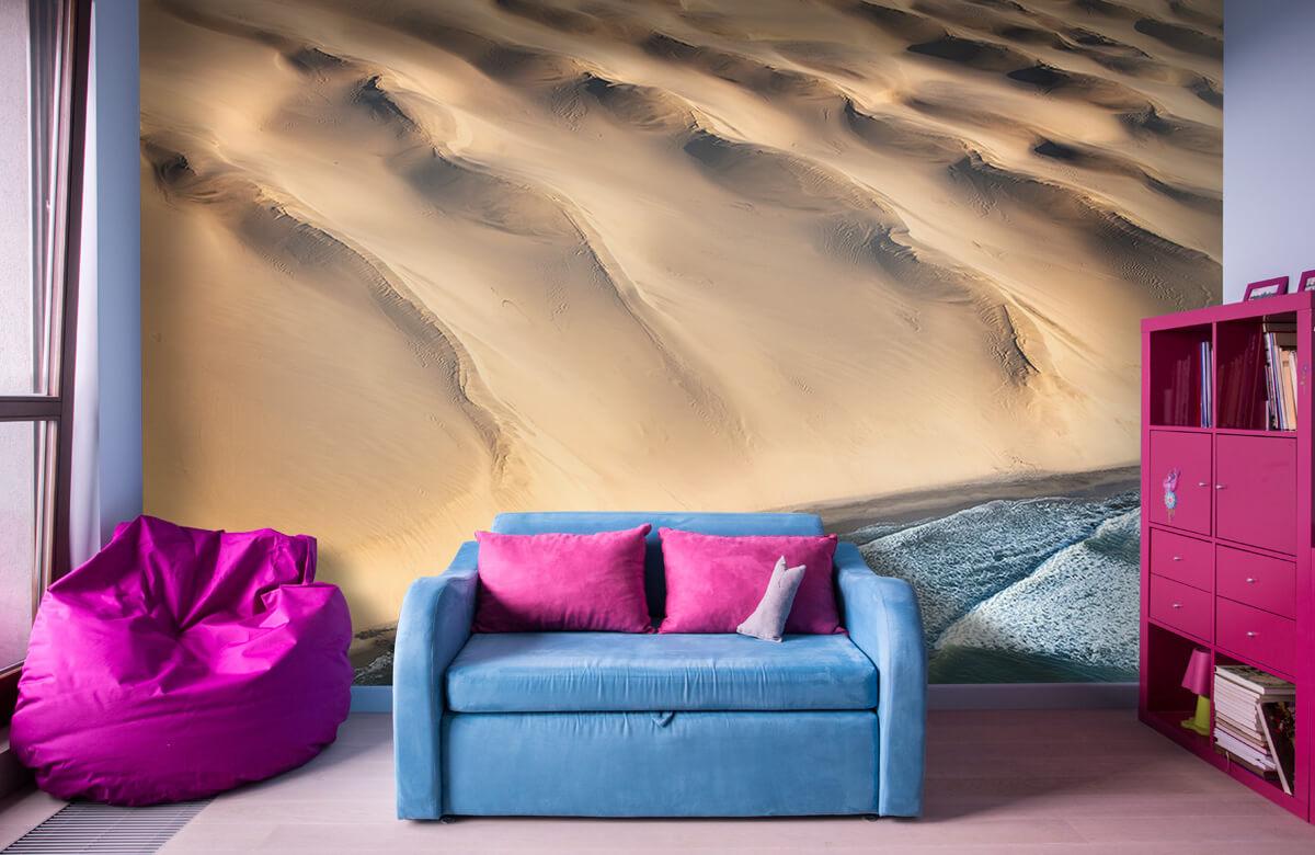 Namib desert 5
