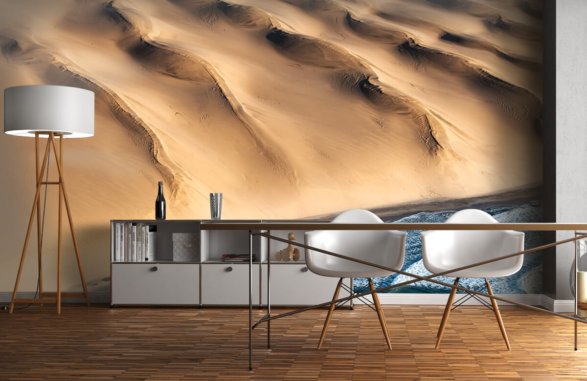 Namib desert 11