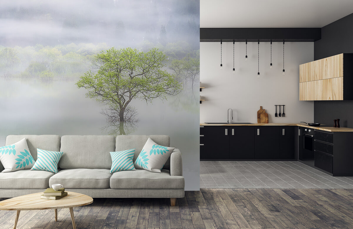 Dreamy tree 8