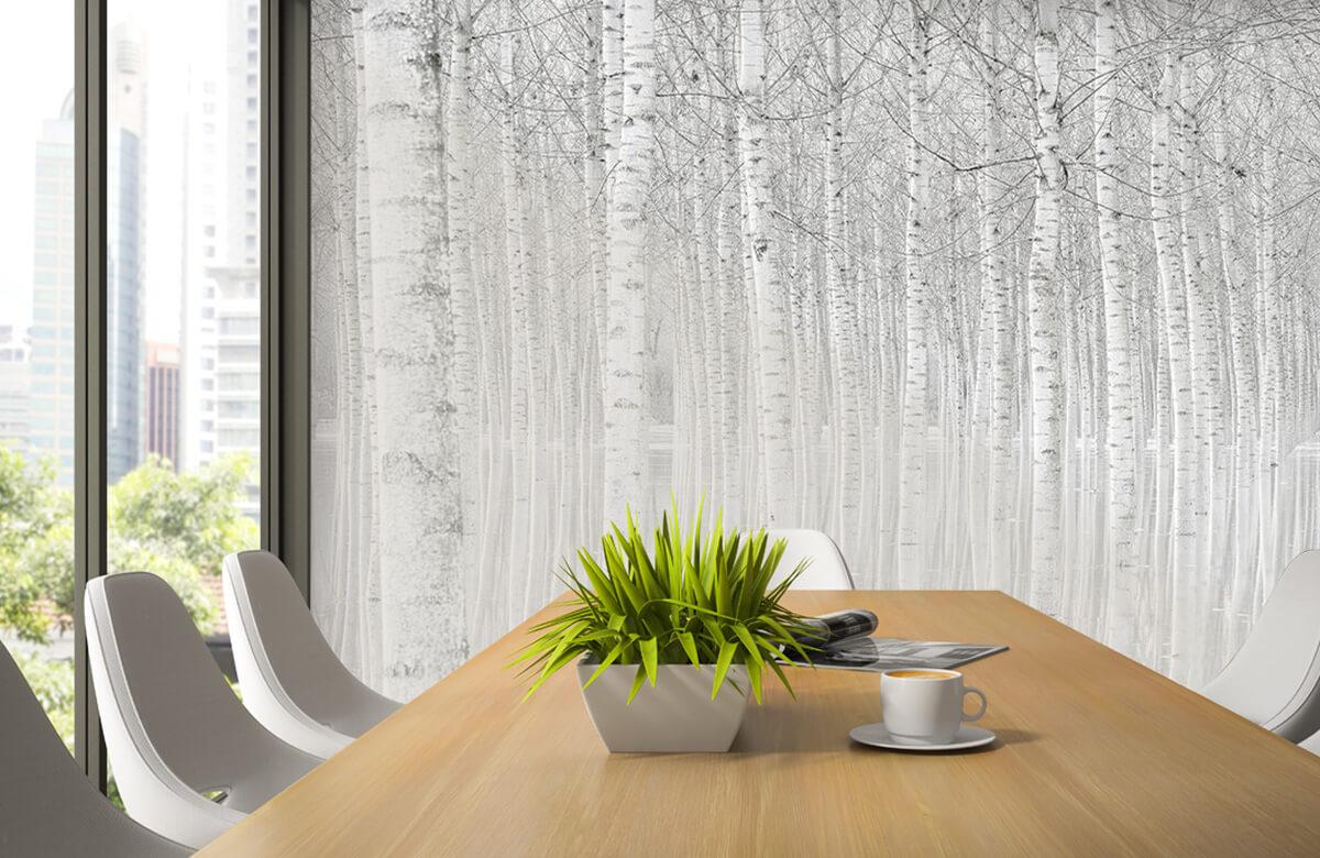 Landscape Trees 3
