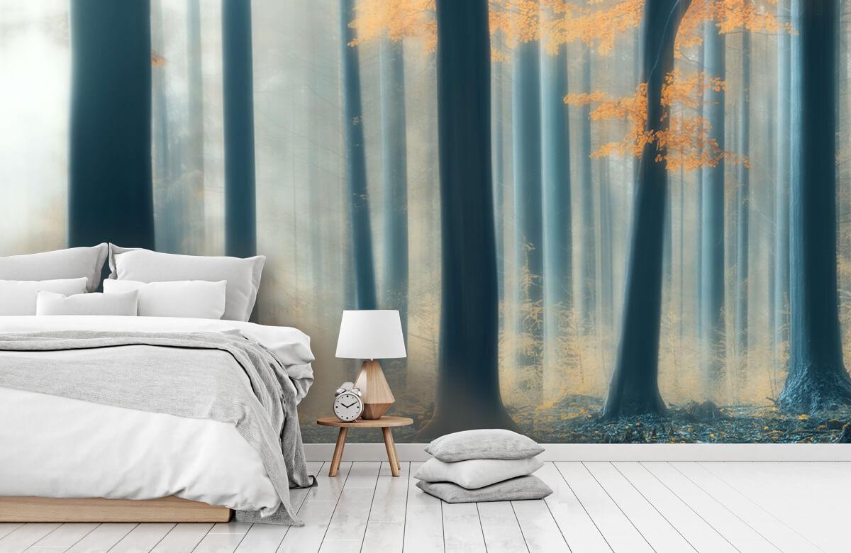 Landscape A Comme Amour 10