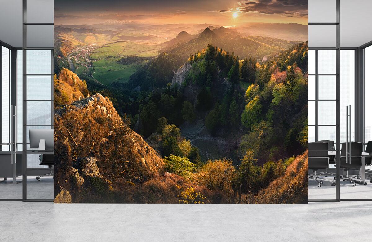 Landscape Trzy Korony II 6
