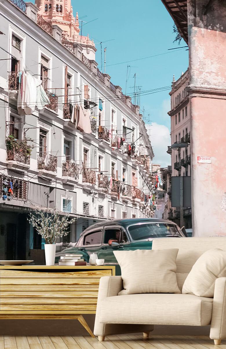 Street Old Havana 8 2