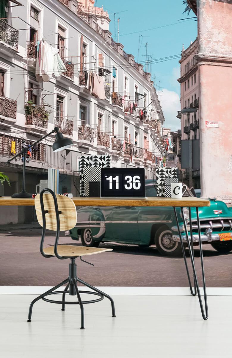 Street Old Havana 8 10